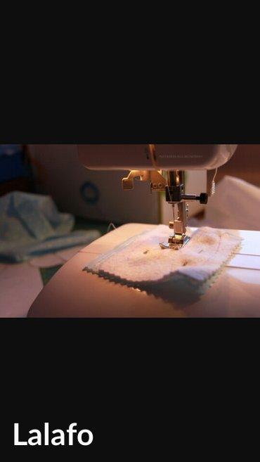 Шью пастельное белье,пеленки,бортики в Лебединовка