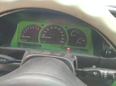 Daewoo Nexia 2001 в Кочкор