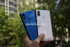 Скупка по Скупочной цене Xiaomi mi 8 se,lite в Бишкек