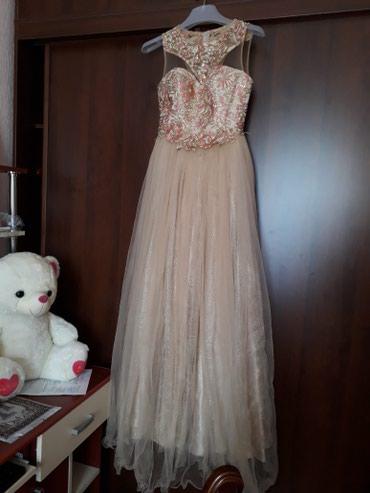 Продам вечерние платья. в Бишкек