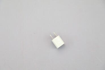 Электроника - Украина: Адаптер USB   Стан гарний