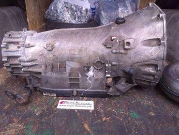 хендай гетц бишкек in Кыргызстан | АВТОЗАПЧАСТИ: Акпп на мерседес ml 320 и 430 w163в наличиитак же раздатки автосервис