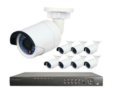tehlukesizlik kameralari satilir - Azərbaycan: ❖Tehlukesizlik kameralari satilir ❖Ofis, menzil, bag evi ve s. kimi