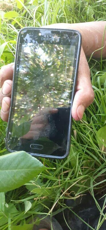 Электроника - Красная Речка: Samsung Galaxy J2 Prime | 8 ГБ | Черный | Сенсорный
