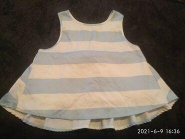 Детский мир - Чон-Арык: Продается детский платья на девочку возраст 3_4 годика состояние