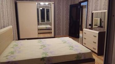 гарнитур для спальни в Азербайджан: Спальная мебель | Турция