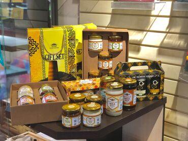 Натуральный мед  Для Вашего здоровья и долголетия!!!  У нас широкий а