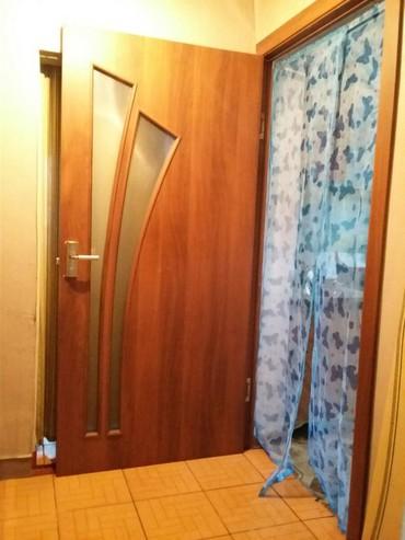 загородный дом с гаражом в Азербайджан: Продажа Дома : 1111 кв. м, 4 комнаты