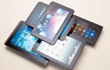 Acer neotouch p400 - Srbija: Tablete otkupljujem