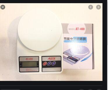 brilliance v5 16 at в Кыргызстан: Весы кухонные Aote AT-400