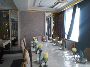 египетский чай для похудения бишкек отзывы in Кыргызстан   СРЕДСТВА ДЛЯ ПОХУДЕНИЯ: 680 кв. м, С мебелью, С оборудованием, Действующий