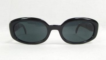 WEST mod. 1-718 original,made in italy - Beograd