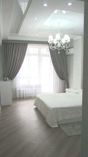 Продаю 3 ком.кв. Элитку премиум класса в Бишкек