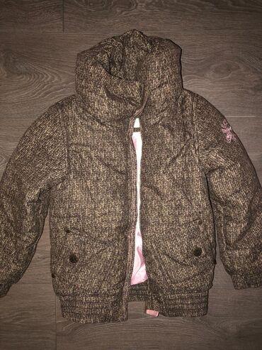 Dečije jakne i kaputi - Vrsac: Decija jakna
