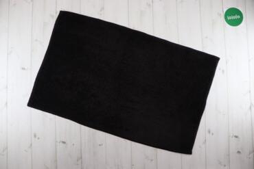 Декор для дома - Украина: М'який килимок Jysk   Розмір: 85х53   Стан: задовільний, є сліди викор