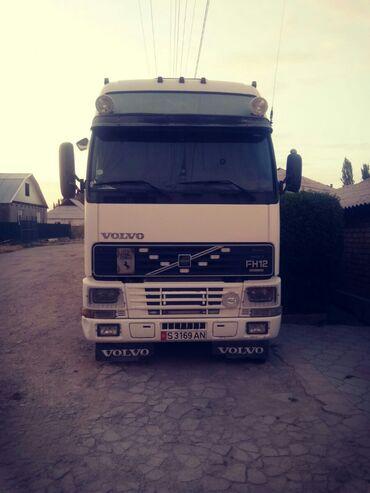 volvo 850 в Ак-Джол: Volvo 460 2000 | 800000 км