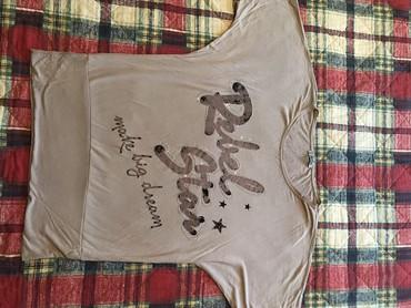 Majica xl velicine - Nis