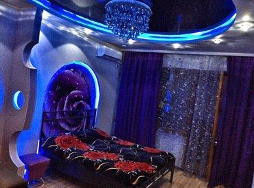 usb микрофон для студии в Кыргызстан: Гостиница, Посуточно элитные квартиры,апартаменты квартира, бишкек ква