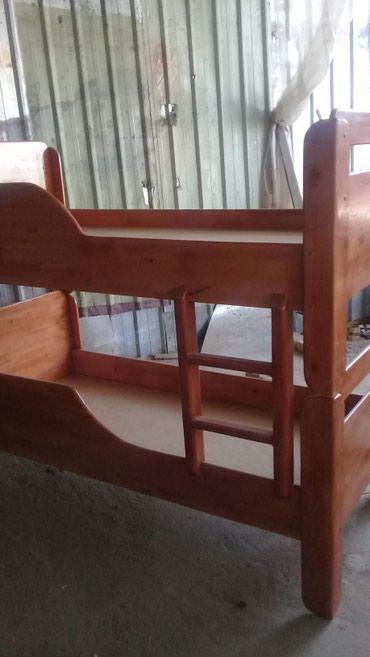 Детская мебель в Кара-Балта