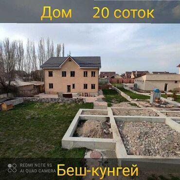 Продажа домов 270 кв. м, 10 комнат