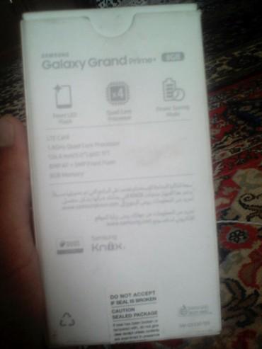 Renault grand scenic - Кыргызстан: На запчасти Samsung Galaxy Grand Dual Sim 8 ГБ Черный