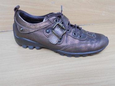 "Original ""Balans"" cipela patika super ocuvane,lagane i vrlo - Cuprija"