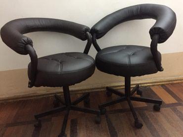 Кресло посетителя 100% качество и 12 месяцев гарантии