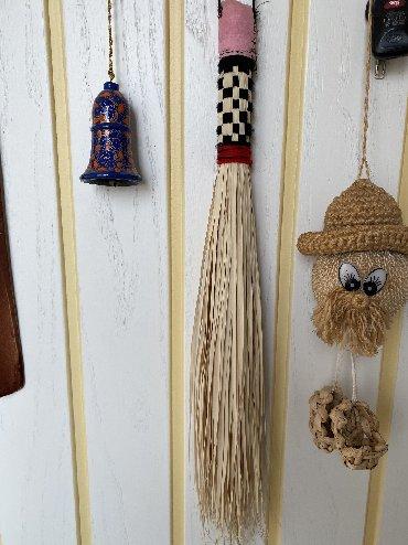 сувениры в Кыргызстан: Сувениры с разных стран! Цены разные!