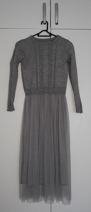 Платье нежное. в Бишкек