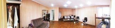 Продажа другой коммерческой недвижимости в Кыргызстан: Срочно продаю Отличное помещение под любой бизнес 40м2 первый этаж в