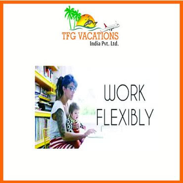 If you are dedicated, hardworking & looking for a source of extra in Tribhuvannagar