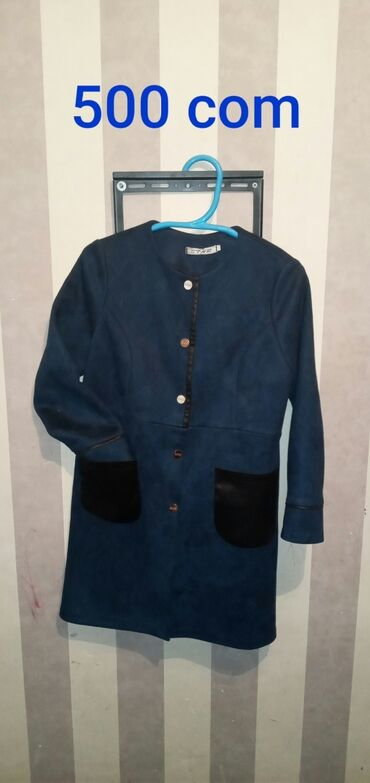 пальто женское зимнее бишкек в Кыргызстан: Женские куртки, и пальто