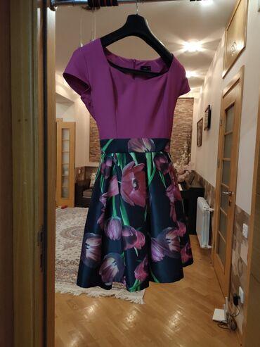 Dress İşgüzar Lc Waikiki M