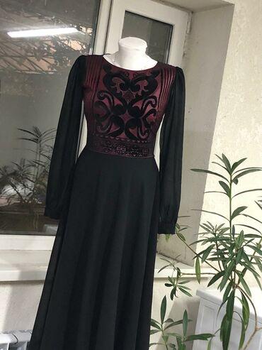 Очень красивое платье! 1500сом  Вотсапп