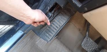 rover 825 в Кыргызстан: КУПЛЮ КУПЛЮ КУПЛЮ КУПЛЮ!!!ТРОС от КАПОТА в СБОРЕ с ЗАМКОМ, от RANGE