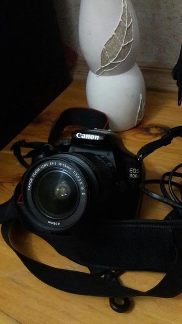 Bakı şəhərində Canon 1100 markasi