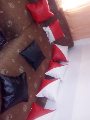 Ostalo za kuću | Varvarin: Jastuci