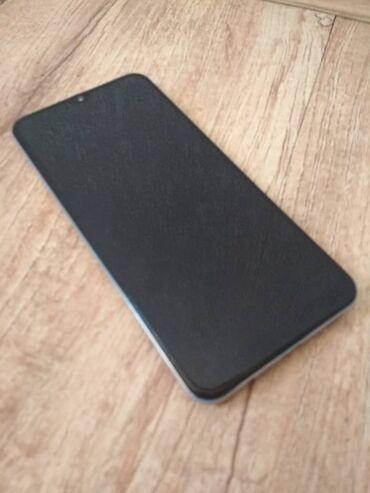 Очень очень срочно продаю SAMSUNG A50. 4/128gb в полном комплекте