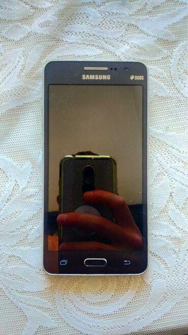 Galaxy view - Azərbaycan: Samsung Galaxy Grand