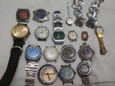 Мужские Наручные часы в Лебединовка