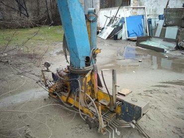 Услуги - Мыкан: Пескоструй. пескоструйная обработка металлоконструкций любой