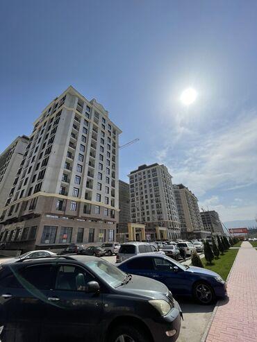 жилой комплекс малина бишкек в Кыргызстан: Продается квартира:Элитка, Асанбай, 3 комнаты, 65 кв. м