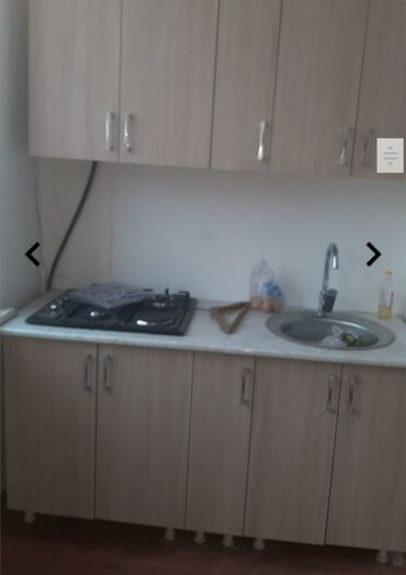квартира за 10000 в месяц in Кыргызстан | СНИМУ КВАРТИРУ: 1 комната, 29 кв. м, Да