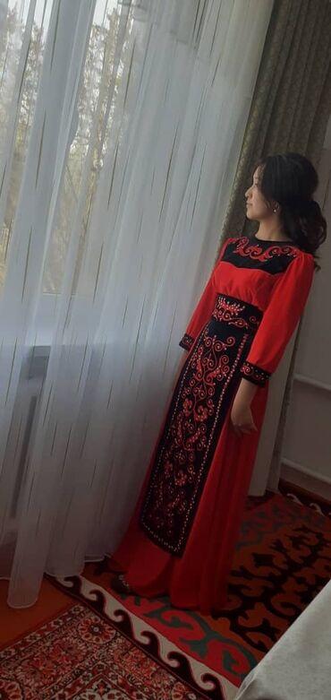 Платье на узатуу,сидит хорошо почти новое