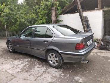 BMW 318 1991 в Кызыл-Кия