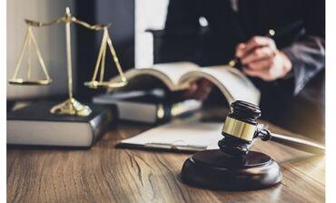 Услуги - Ош: Юридические услуги   Административное право, Гражданское право, Земельное право   Консультация, Аутсорсинг