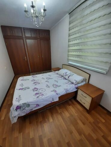 квартиры на сутки in Кыргызстан | ПОСУТОЧНО: Суточное квартиры в городе Оше. На сутки, и ночь, и часавое. Цена дого