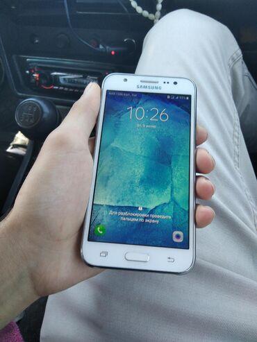Samsung galaxsi - Azərbaycan: Samsung galaxsi j5 əla vəziyyətdədir