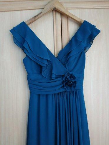 Прокат платья в Бишкек