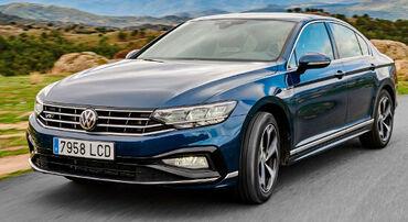 Авторазбор Volkswagen на заказ от 1 дня новые и б/уна Volkswagen